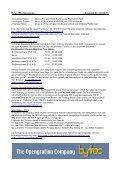 Willkommen zur Mai-Ausgabe des Bytec IBM-Newsletters! - Seite 2