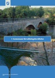 03 Gemensam förvaltningsberättelse.pdf - Munkedals kommun