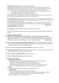 17th January - The Parish of Crosthwaite and Lyth - Page 2