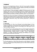 herunterladen - Rettet die Ybbs-Äsche - Page 3