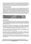 herunterladen - Rettet die Ybbs-Äsche - Page 4