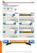 → solaris led, Xenon und halogen versionen → hervorragende ... - Seite 3