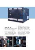 PillAerator High Tec turbodmýchadla pro vodní hospodářství - Arko ... - Page 3
