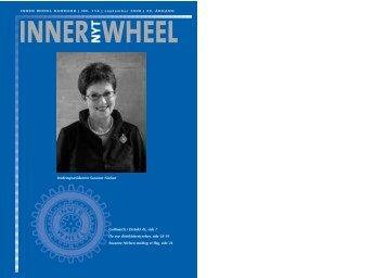 IW Nyt nr. 114 - Inner Wheel Denmark