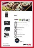 e-grill - BBQ Barbecues - Page 5