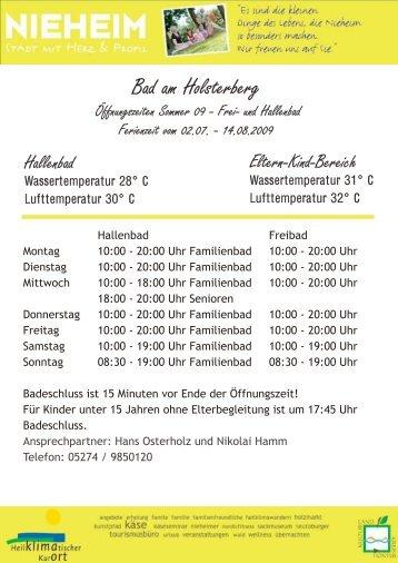 Sparkasse Bad Wildungen Г¶ffnungszeiten