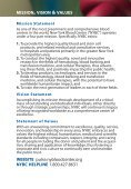 NYBC Code of Conduct (417.7 KB) - New York Blood Center - Page 2