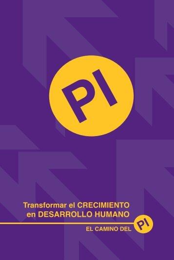 ProgramaPI_vINSERTfinal_liviano