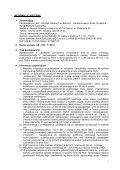 tutaj - Ośrodek Edukacji w Bieruniu - Bieruń - Page 2