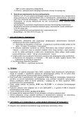 tutaj - Ośrodek Edukacji w Bieruniu - Bieruń - Page 3