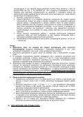tutaj - Ośrodek Edukacji w Bieruniu - Bieruń - Page 5