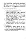 tutaj - Ośrodek Edukacji w Bieruniu - Bieruń - Page 6