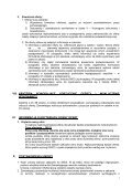 tutaj - Ośrodek Edukacji w Bieruniu - Bieruń - Page 7