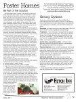 Adoption - Bitterroot Humane Society - Page 3