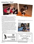 Adoption - Bitterroot Humane Society - Page 5