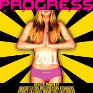 Progress katalog 2011 jaro.indd - home - Progress