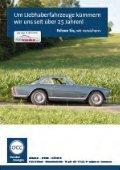 Maserati - BiTurbo Club  Deutschland - Seite 2