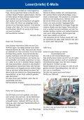 Maserati - BiTurbo Club  Deutschland - Seite 7