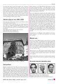 Město Slaný v letech 1999–2000 - kultura.slansko.cz - Page 7