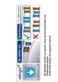 Abfallfibel - RELOGA Containerdienst - Seite 2