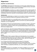 Abfallfibel - RELOGA Containerdienst - Seite 5