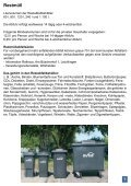 Abfallfibel - RELOGA Containerdienst - Seite 7
