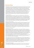 De gebruiker centraal - NBA - Page 7