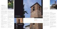 Descargar folleto - La Alhambra y el Generalife