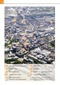 Destination Newcastle - Page 2