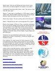 June 13, 2011 - Long Beach Race Week - Page 2