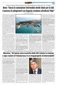 n.30 - La Civetta di Minerva - Page 5