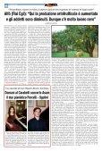 n.30 - La Civetta di Minerva - Page 6