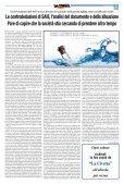 n.30 - La Civetta di Minerva - Page 7