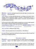 Capítulo 6 - La Plataforma - Page 5