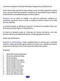 Capítulo 6 - La Plataforma - Page 6