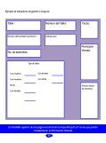 Capítulo 6 - La Plataforma - Page 7