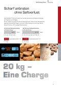 Vario Cooking Center® - Seite 7