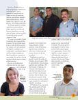Comunidade Segura - Page 5