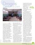 Comunidade Segura - Page 7