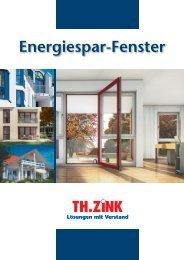 Download - Th.Zink
