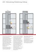 LSC Prospekt - D + H Brandrauch - Seite 4