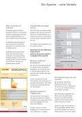LSC Prospekt - D + H Brandrauch - Seite 5