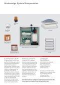 LSC Prospekt - D + H Brandrauch - Seite 6