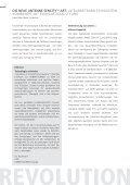 Allgemein - Composites - Seite 2