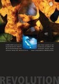 Allgemein - Composites - Seite 3
