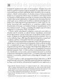 Kővágó Sarolta - Politikatörténeti Intézet - Page 2