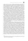 Kővágó Sarolta - Politikatörténeti Intézet - Page 3