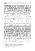 Kővágó Sarolta - Politikatörténeti Intézet - Page 4