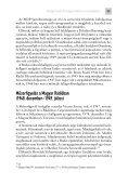 Kővágó Sarolta - Politikatörténeti Intézet - Page 5