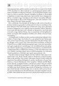 Kővágó Sarolta - Politikatörténeti Intézet - Page 6